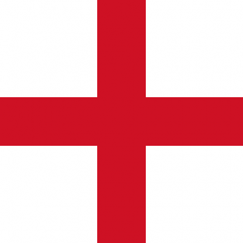 Meet Team England: Andy Deane & Steve Hemphill