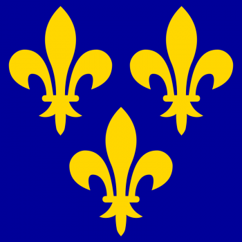 Meet Team France