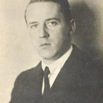 Fernando Buschmann