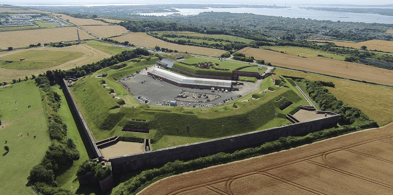Fort-Nelson-Aerial.jpg