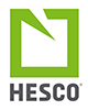 HESCO