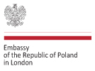 Embassy of the Republic of Polish in London