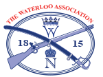 The Waterloo Association 1815