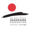 The Great Britain Sasakawa Foundation